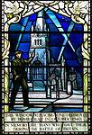 Bomb blast - St James's Church.jpg