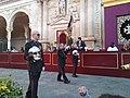 Bomberos de Jerez de la Frontera con traje de gala - IMG 20190415 201330 213.jpg