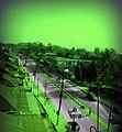 Bongaigaon City Skyline.jpg