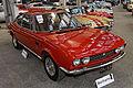 Bonhams - The Paris Sale 2012 - FIAT Dino 2.0-Litre Coupé - 1968 - 002.jpg