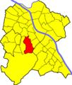 Bonn-Venusberg.png