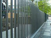 Bonn UN Campus Fence.jpg