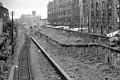 Bonnington (Edinburgh) Station (remains) - geograph.org.uk - 1851452.jpg