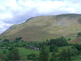 Bonscale Pike from Howtown.JPG