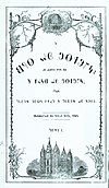 Book of mormon deseret.jpg