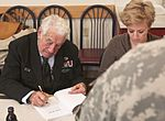 Book signing 151106-A-WX507-290.jpg