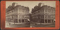 Booth's Theatre, from Robert N. Dennis collection of stereoscopic views 8.png