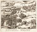 Bor-Nederlantsche-Oorloghen 9147.tif