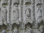 File:Bordeaux (33) Cathédrale Saint-André Portail royal 82.JPG