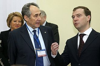 Bordovsky and Medvedev.jpg