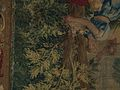 Boreas and Orithyia from a set of scenes from Ovid's Metamorphoses MET DP360631.jpg