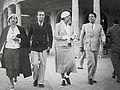 Borges, Bioy Casares y Ocampo.jpg