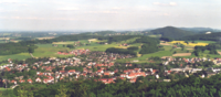 Borgholzhausen Luisenturm.png
