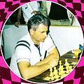 Boris Spassky 1991.jpg