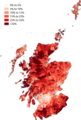 Born In England 2011 Census Scotland.png