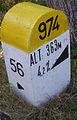 Borne-Mont-Ventoux1.jpg