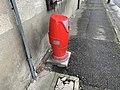 Borne Incendie 004 Grande Rue - Pont-de-Veyle (FR01) - 2020-12-03 - 1.jpg