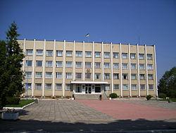 Boryslav