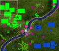 Bos Wars river.map Overview.png