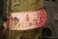 Bosch (o copia da), tentazioni di s. antonio, 1500 ca. 25.JPG