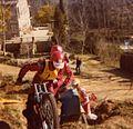 Bosch Sibils Sidecar Trial Orrius 1980.jpg