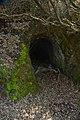 Bosco di Cuma - il Faro - stanza inferiore.jpg
