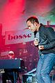 Bosse und Band, Kosmonaut Festival 2014 12.jpg
