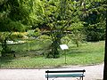 Botanical Garden Zagreb.jpg
