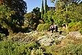 Botanischer Garten der Universität Zürich 2011-10-11 15-13-00.JPG