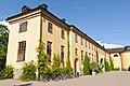 Botaniska trädgården i Uppsala 5.jpg