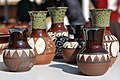 Botswana Ceramic pottery.jpg