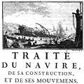 BouguerPierre Traite 2.jpg