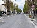 Boulevard République - Noisy-le-Sec (FR93) - 2021-04-18 - 1.jpg