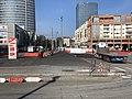 Boulevard Vivier-Merle devant la place Béraudier (après travaux).jpg
