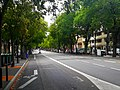Boulevard du Maréchal Leclerc 2.jpg
