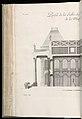 Bound Print (France), 1745 (CH 18292801-3).jpg