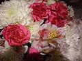 Bouquet 1 (2786321052).jpg