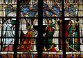 Bourges - Cathédrale - Vitraux -52.jpg