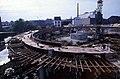 Bouw Noorderbrug Maastricht, 1983 (9c).jpg
