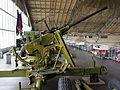 Bovors Sverige M45E in Aalborg Forsvars- og Garnisonsmuseum, pic3.JPG