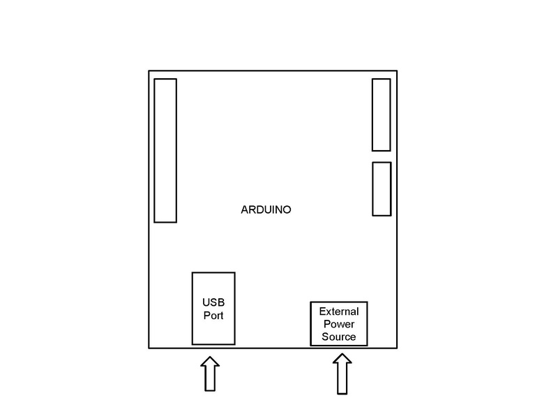 file box schematic for arduino pdf