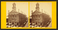 Boylston market, by John B. Heywood.png