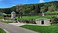 Brétigney-Notre-Dame, fontaine-citerne 1.jpg