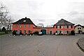 Brühl-Schwadorf Am Strauchshof 2.JPG