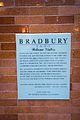 Bradbury Building Plaque-2.jpg