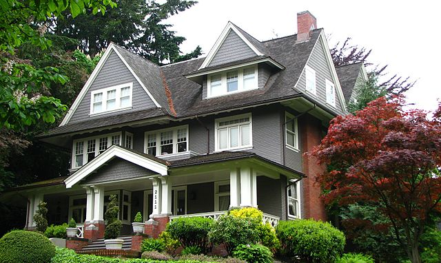 File bradley house portland wikimedia commons for Building a home in oregon