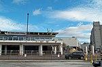 Bradley airport deconstruction (15985466086).jpg