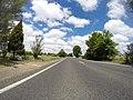 Braidwood NSW 2622, Australia - panoramio (53).jpg