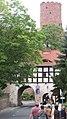 Brama Marchijska w Łagowie.jpg