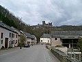 Brandenbourg Castle 04 Luxembourg.jpg